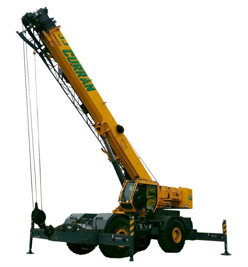 grove-rt-765-2-rough-terrain-crane
