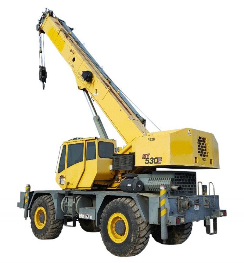 grove-rt530e-rough-terrain-crane